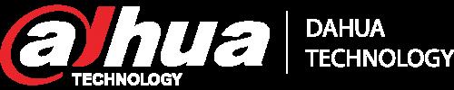 Kamerové systémy Dahua